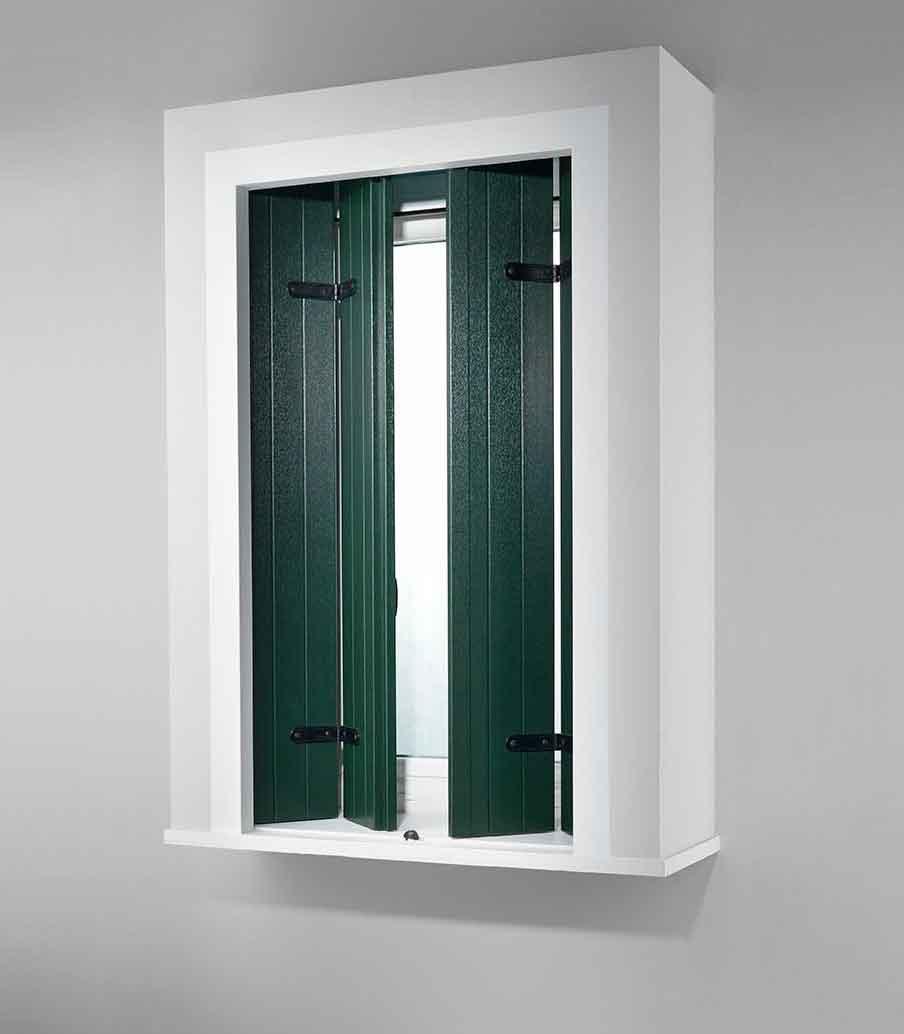 Serramenti In Alluminio O Pvc serramenti dbm 2 | a santa maria di sala serramenti in pvc e
